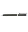 02045-01 - Presidential Pen
