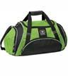 108085 - Crunch Duffel Bag