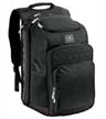 108090 - Ogio Epic Backpack