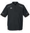 1252002 - Men's Ultimate Short Sleeve Windshirt