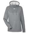 1258826 - Ladies' Storm Armour® Fleece Hoodie