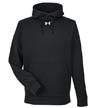 1259080 - Men's Storm Armour® Fleece Hoodie