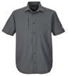 1259095 - Men's Ultimate Short Sleeve Buttondown