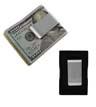 15007-01 - Money Clip