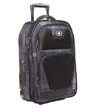 413007 - Ogio Kickstart 22 Travel Bag