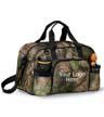4504 - Apex Camo Sport Bag