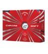 642405-2017 - Chrome Soft