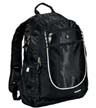 711140 - Carbon Backpack