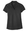 838957 - Ladies' Legacy Polo