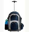 BG76SA - Wheeled Backpack