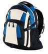 BG77 - Urban Backpack