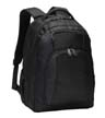 BG205 - Commuter Backpack