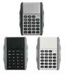 BLK-CP-022 - Kinetic Calculator