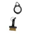 BLK-GP-001 - EZ Club Brush