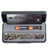 BLK-ICO-152 - Mini Mag-Lite Flashlight - Camo
