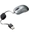 BLK-L-029 - Optical Mini Mouse