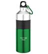 BLK-ICO-090 - Clean-Cut 25 oz. Aluminum Bottle