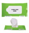 BLK-ICO-231 - Pocket/Travel Facial Paper