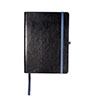 BLK-ICO-301 - Large Venezia Journal
