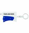BLK-ICO-327 - Mini Emergency Auto Set Key Chain
