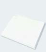 BLK-ICO-354 - Post-it Notes