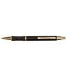 BLK-ICO-362 - Ambassador Gold Pen