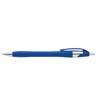 BLK-ICO-363 - Chrome Dart Pen