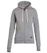 CF-07 - Ladies' Westport Full-Zip Sweatshirt