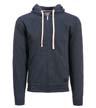 CF-08 - Westport Full-Zip Sweatshirt