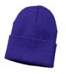 CP90A - Knit Cap