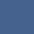 Maritime_Blue