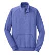 DM392 - Lightweight Fleece 1/4-Zip