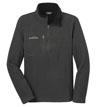 EB202 - 1/4-Zip Fleece Pullover