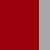 RedSilver