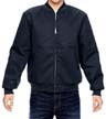 JTC2 - Industrial Insulated Team Jacket