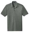 K581 - Coastal Cotton Blend Polo
