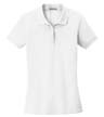 LK8000 - Ladies EZCotton™ Polo