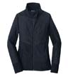 LOE722 - Ladies' Soft Shell