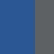 Gym_BlueDark_Grey