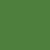 Treetop_Green