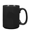 SMS-CER-35 - 15 oz Grand Ceramic Mug
