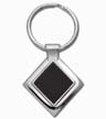 SMS-CG-2015E - Vogue Collection Key Tag