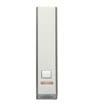 SMS-CG-2600 - 2600mAh Power Bank