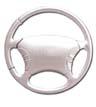 SMS-CG-3018 - Steering Wheel Key Tag