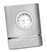SMS-CG-3042 - Two-Toned Desk Clock