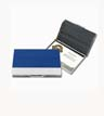 SMS-CG-3073 - Color Business Card Holder