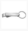 SMS-CG-6140 - Classic Bottle Opener Key Tag