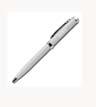 SMS-DA-1770 - Click Action Gel Pen