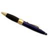 SMS-DA-1840 - Twist Action Ballpoint Pen