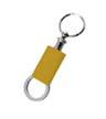 SMS-CG-3718 - Anodized Aluminum Valet Key Tags